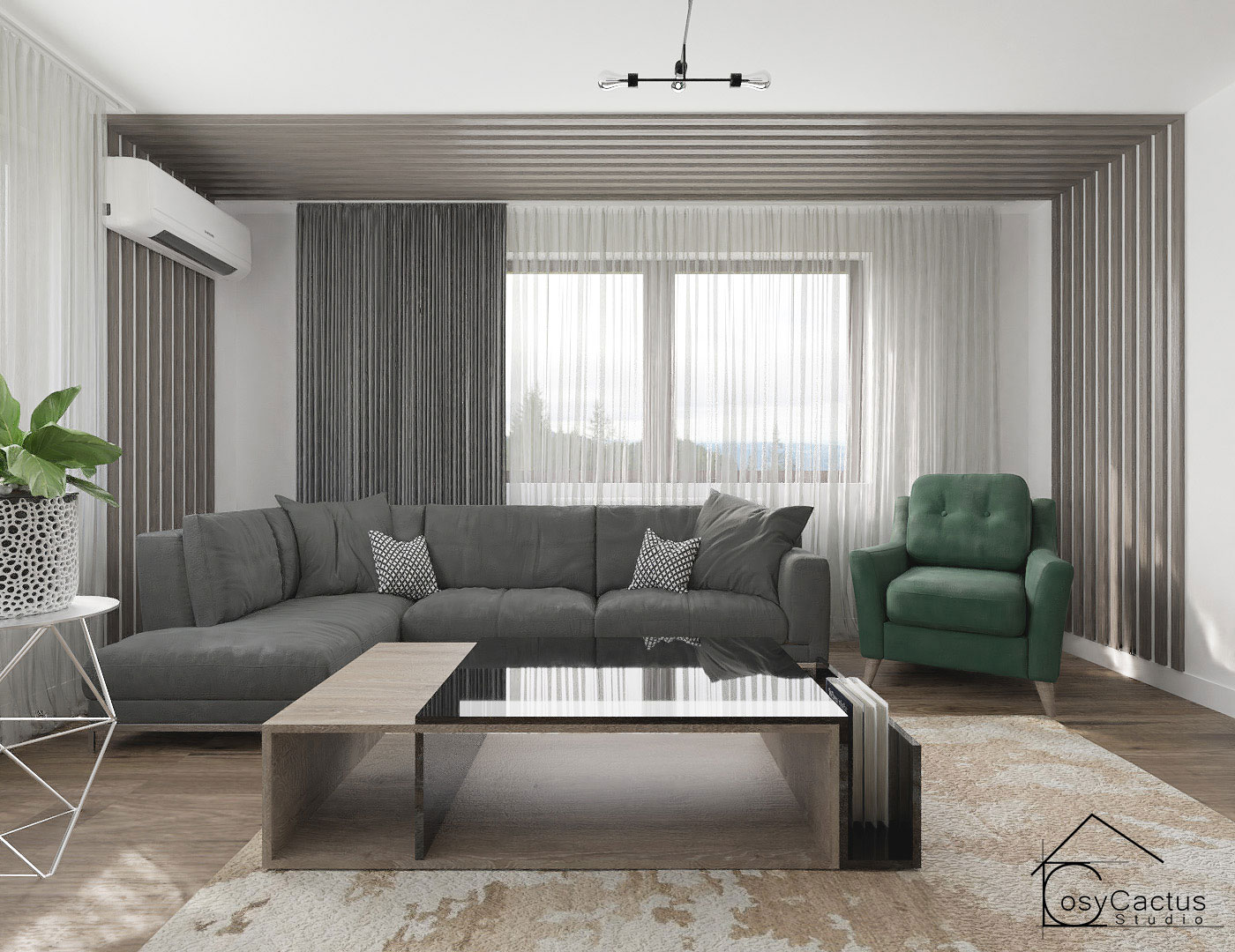 design living designer de interior