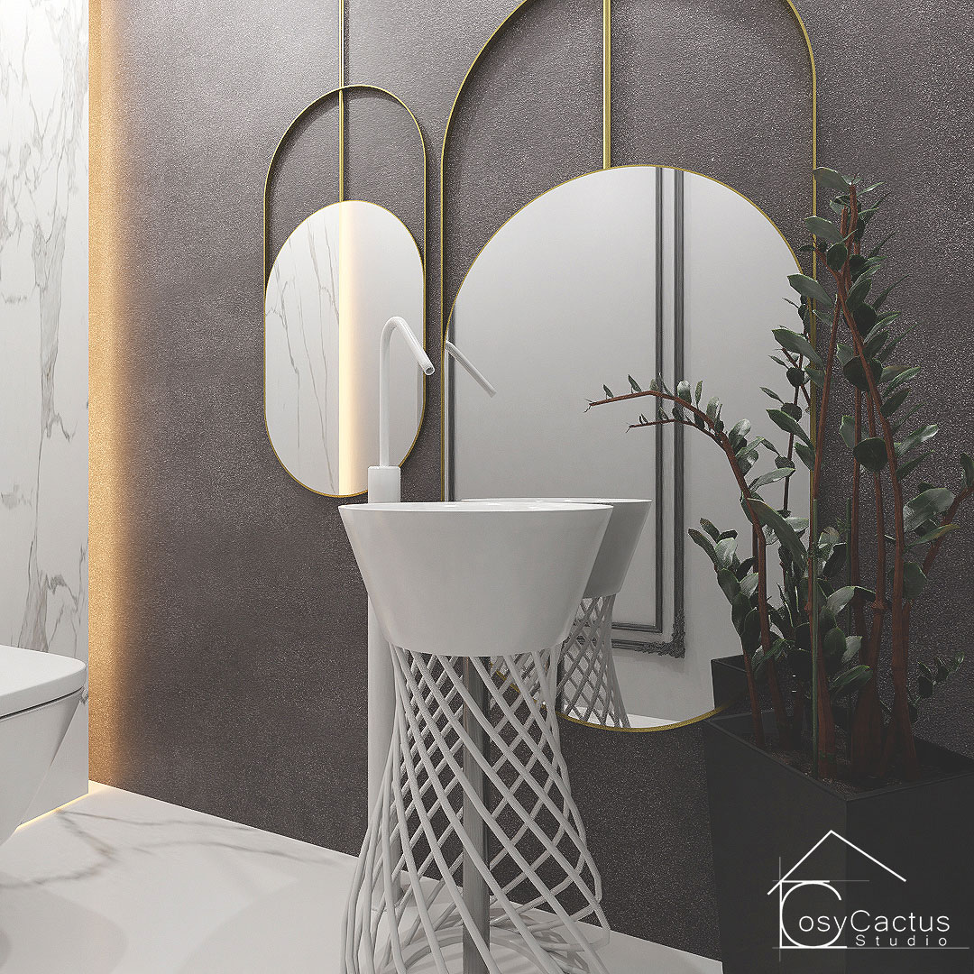 design-minimalist-baie