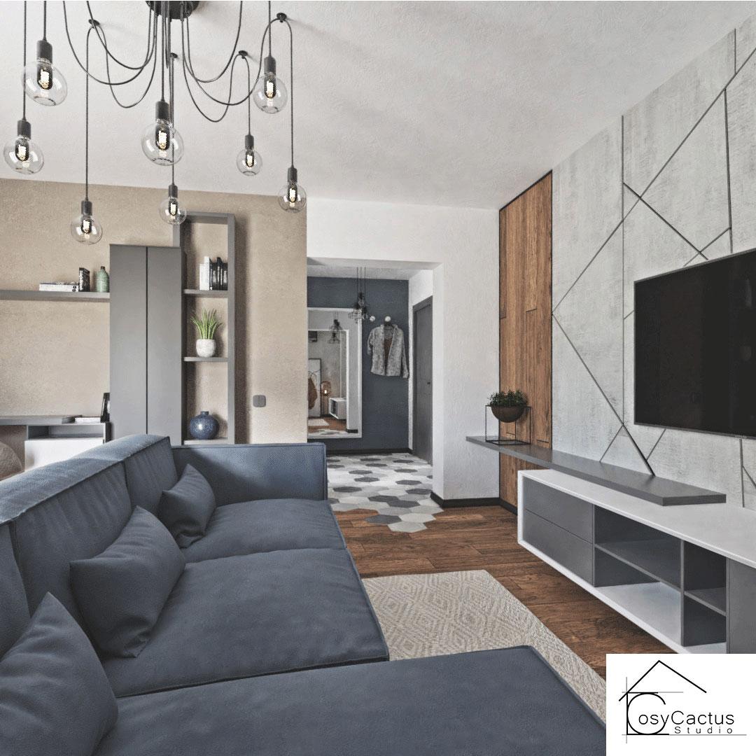 design interior apartament designer de interior bucuresti